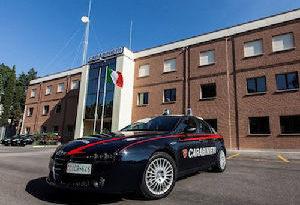 Arrestato il pusher di Petrignano d'Assisi: subito processato e condannato