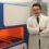 Il progetto Protect di Unipg studierà farmaci antivirali contro il Covid-19