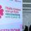 Vaccinazioni: Regione Umbria recepisce ordinanza del commissario Figliuolo che individua categorie per prima dose