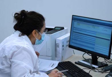 Fine luglio prima dose di vaccino per tutti in Umbria. Mercoledì al via 60-69 anni, entro maggio pre-adesioni aperte