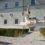 Città di Castello, gli artisti tifernati in prima fila alla riapertura dei luoghi di cultura