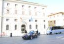 Perugia, carabinieri: deferito in stato di libertà un italiano di 22 anni