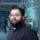 Confcooperative Umbria: don Riccardo Pascolini il delegato nominato dalla Conferenza Episcopale Umbra