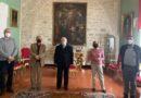 """Perugia, l'Istituto musicale diocesano """"G. Frescobaldi"""" si rinnova"""