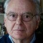 I COLORI DELL'UMBRIA E IL VACCINO