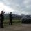 Assisi, S. Maria degli Angeli e Bettona: truffe on line, le denunce dei Carabinieri