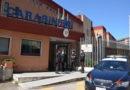Perugia, carabinieri denunciano una persona per inosservanza legge immigrazione