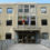 Perugia, Liceo Scientifico Galeazzo Alessi si prepara per riaccogliere i ragazzi