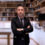 Cambio al vertice di Legacoop Produzione e Servizi Umbria: eletto Matteo Ragnacci