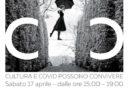 """""""VIVA LA CULTURA"""" evento per il rilancio della cultura"""
