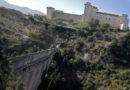Narni, biglietto cumulativo per visite a Museo Eroli e Rocca Albornoz riaperti dopo affidamento gestione