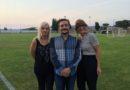 Il Castel del Piano calcio ricorda Bruno Arcelli con un torneo giovanile
