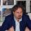 Lorenzo Onofri di Stile soc. coop. eletto presidente della Federazione Europea dell'industria del Parquet