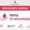 """Donazione sangue, seduta straordinaria all'ospedale """"San Matteo degli Infermi"""" in programma domenica prossima, 20 giugno"""