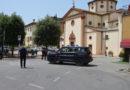 Perugia, un arresto a Castel del Piano per detenzione ai fini di spaccio di sostanze stupefacenti