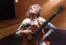 """Al Festival internazionale Umbria in Voce arriva """"una delle più grandi voci viventi"""": la cantautrice portoghese Lula Pena"""