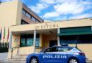 Arrestato latitante dalla Polizia ricercato da oltre 10 anni