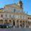 Terni, celebrazione aucarsitica per l'apertura del sinodo diocesano