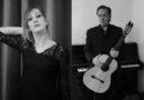 A Foligno, tre weekend di spettacoli teatrali, performance e concerti